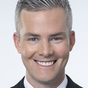 Photo of guest Ryan Serhant